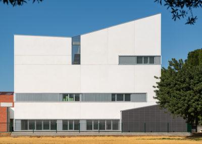 Colegio Arboleda
